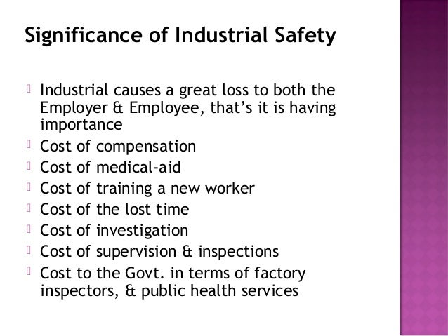 industrial safety essay in tamil We share about food safety news and articles- உணவு பாதுகாப்பு தொடர்பான  karnataka, tamil nadu and kerala to.