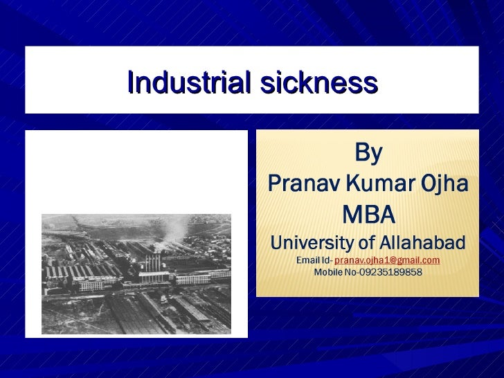 sick industries Regulatory insights from india tax & regulatory services wwwpwcin sick industrial companies (special provisions) act, 1985 repealed and bifr/ aifr dissolved.