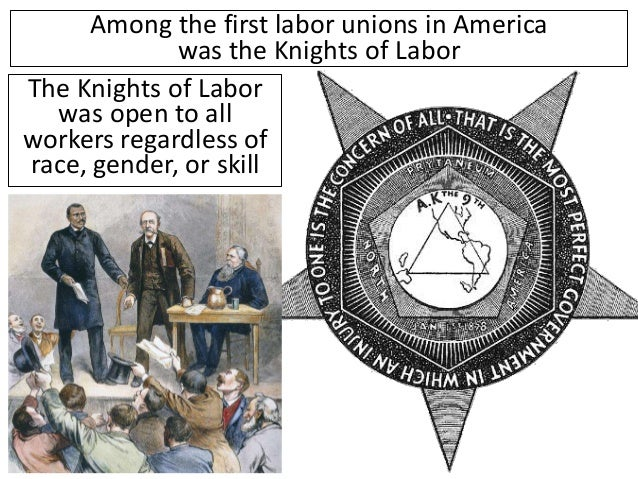labor unions immigrants reconstruction and american Start studying american history chapter 20 learn rights of blacks and new immigrants commitment to reconstruction labor unions' and trusts' large.
