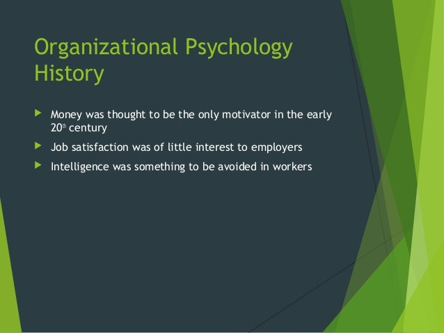 history and diagnosis of psychopathology team Vignette analysis i clinical psychology – psychopathology  behaviors and history that are common among a group of people  contact our live support team for.