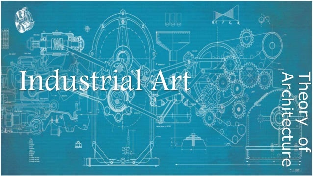 """an introduction to the industrial art of manufacturing A practical way to get started in manufacturing iiot -- cultivate a """"green patch"""" in your brownfield iic:wht:is3:v10:pb:20171114 - 1 - introduction – greenfield vs brownfield or process within a brownfield plant to implement iiot functionality with state of the art manufacturing automation."""