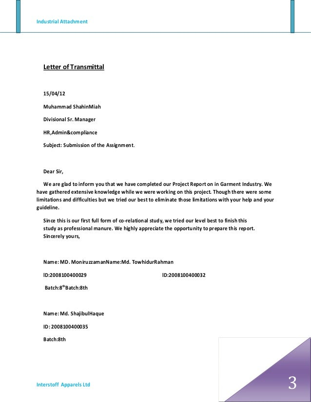 Cover letter template email attachment for Write cover letter in email or attach
