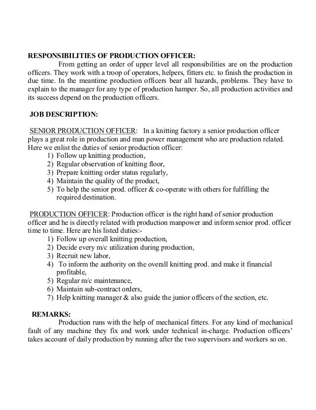 takoradi polytechnic industrial attachment How to print your attachment letter and assumption of duty form advertisment   printing bonanza nb: please, it is advisable to use either 'mozilla firefox',.