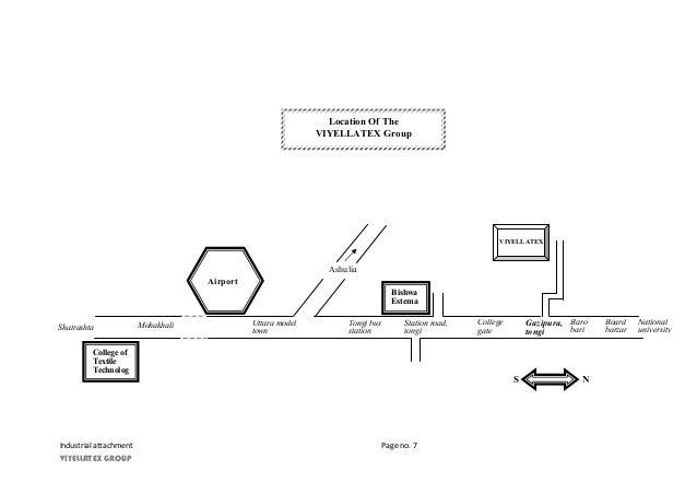 designing the compensation plan for viyellatex