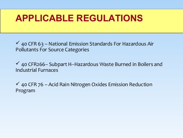 an analysis of the federal clean air standard which should be strengthened The federal role was strengthened in subsequent amendments, notably the clean air act amendments of 1970, 1977, and 1990 the 1970 amendments established the procedures under.