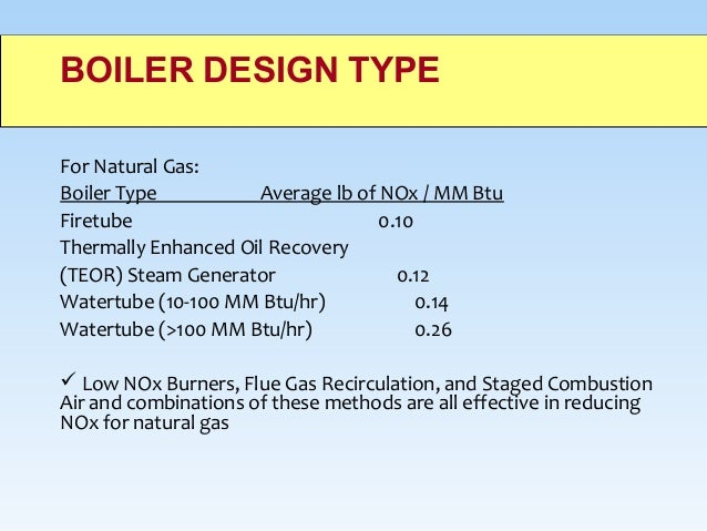 Industrial boilers Easy Explained A to Z with Design & Analysis