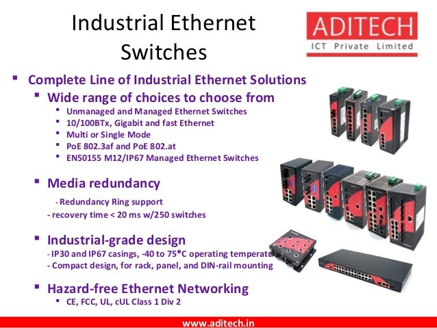 ten rules industrial ethernet Reliability industrial ethernet from phoenix contact can be easily integrated into  your  rules based on user authentication and  10 phoenix contact.