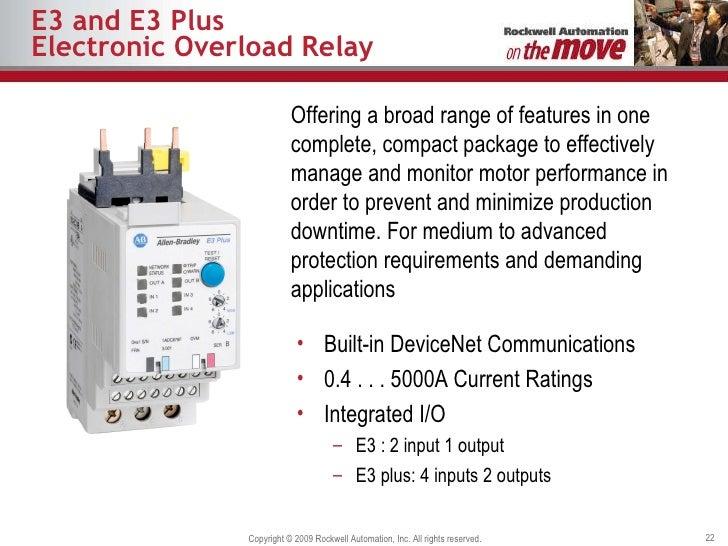 E3 Plus Relay Wiring Diagram 28 Wiring Diagram Images