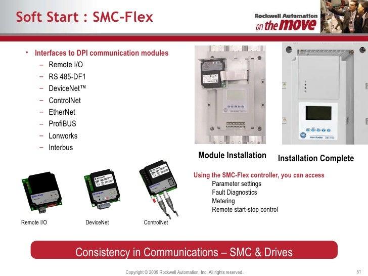 smc flex wiring diagram