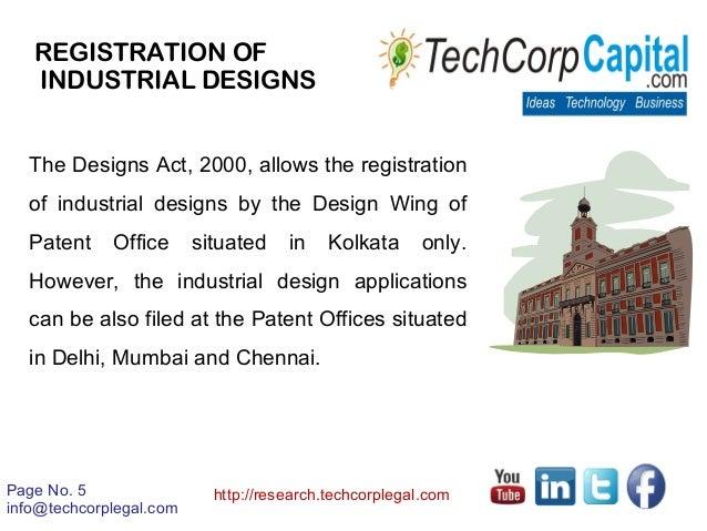 industrial design application guide india for industrial design filin
