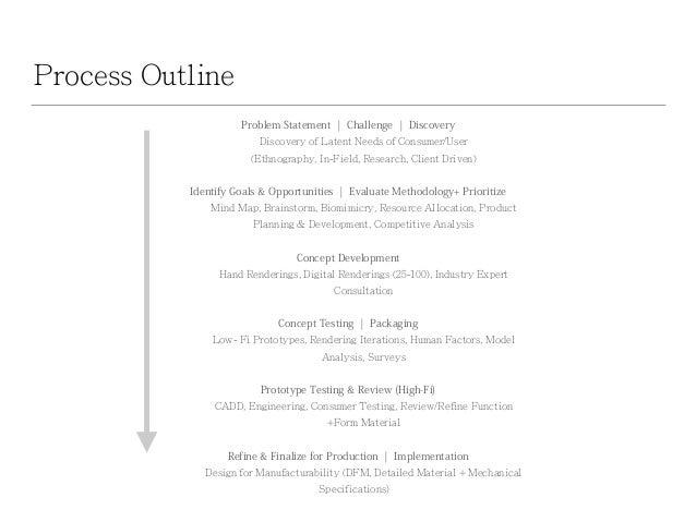 product design case study Polycom Industrial Designs Case Study  CX Phones for Microsoft Optimized Voice Environment