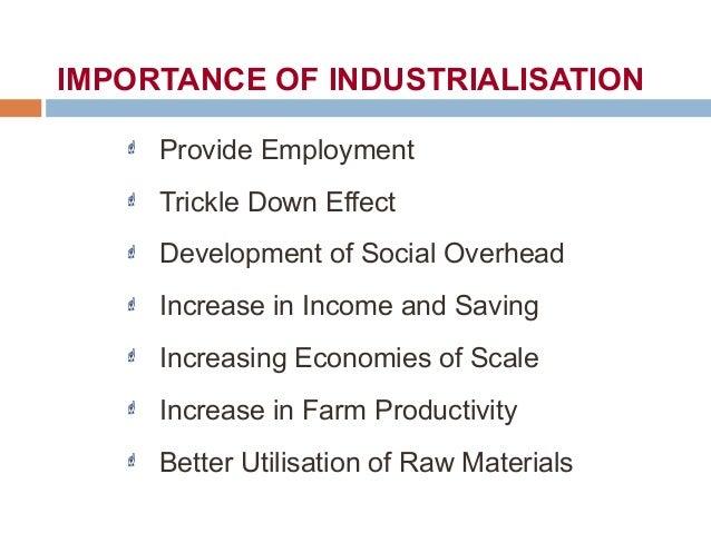 industrial development in india A factory, a traditional symbol of the industrial development (a cement factory in kunda, estonia)  (05) india: 672 (06) .