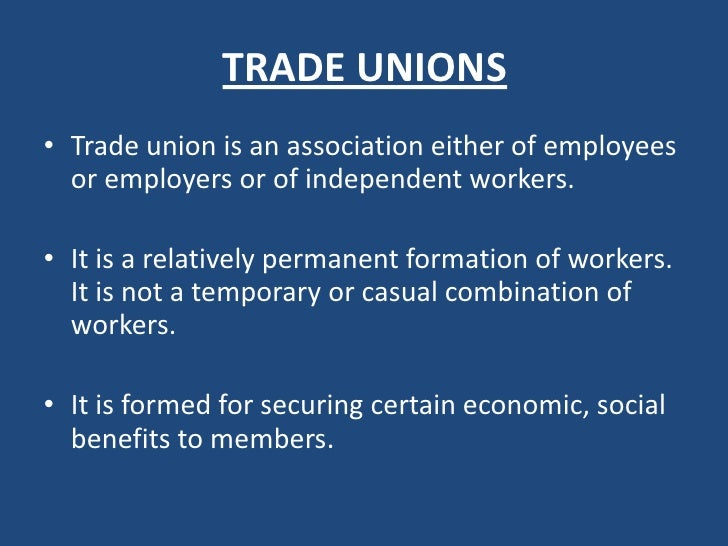 industrial dispute Labour relations and industrzal disputes 3 the labour relations and industrial ~cts 14 of 1975, disputes act 13 or 1978, 14 of 1983 7 of 1986, [8th april, 19751 13 of 2002.