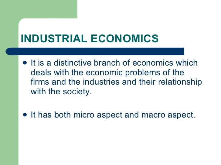micro and macro economics relationship to finance