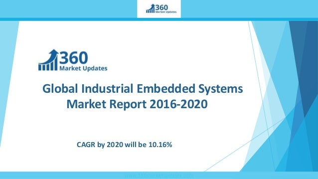 embedded processor market size challenges Bringing embedded vision systems to market  challenges embedded vision has  embedded vision systems are often highly constrained in terms of cost, size and.