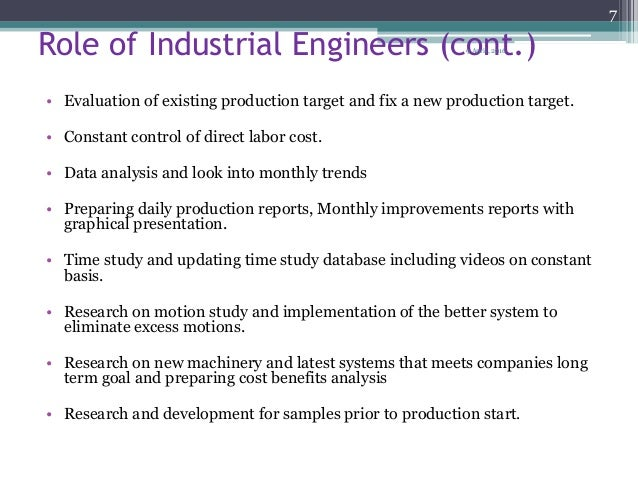 Industrial Engineering In Apparel Production Pdf