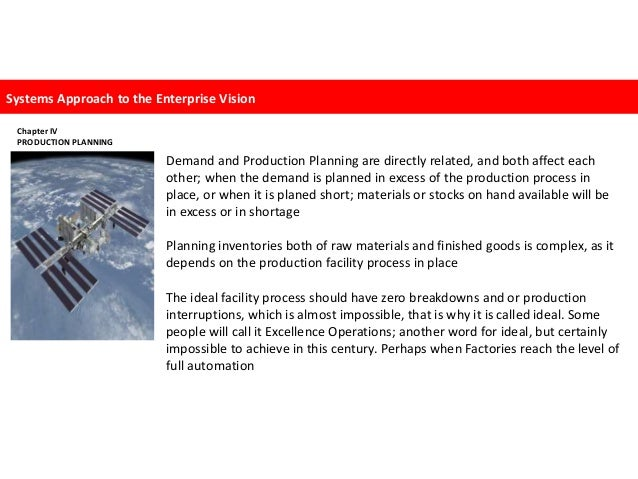 Pdf industrial engineering and management
