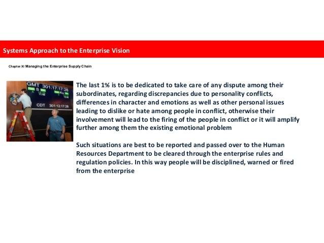 view estratégia e gestão