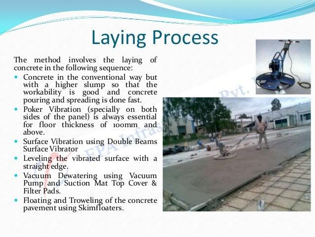 Trimix Flooring Services : Trimix concrete flooring specifications carpet review