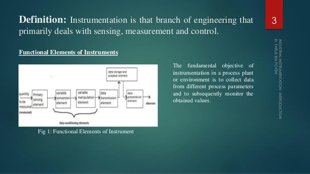 Industrial Instrumentation And Control By Sk Singh Book Pdf