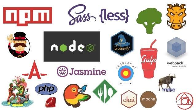 """Des liens qu'ils sont biens : """"Mes projets Web se passent toujours bien"""", Jérémie Patonnier """"Readme Driven Development"""", T..."""