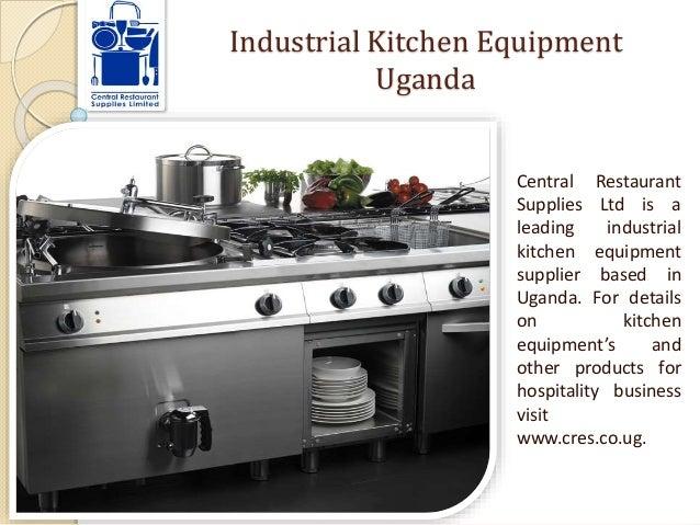 industrial-kitchen-equipment-uganda-1-638.jpg?cb=1481723084