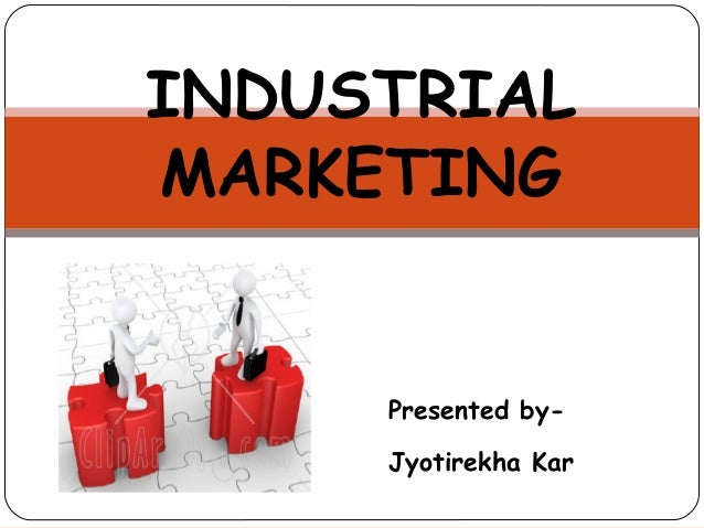 Structure of the Advertising Industry