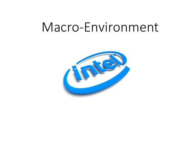 marketing excellence intel case study Intel® easy migration case study easy migration, to supporting our marketing efforts, sourcebits has gone above and beyond to deliver excellence the easiest.