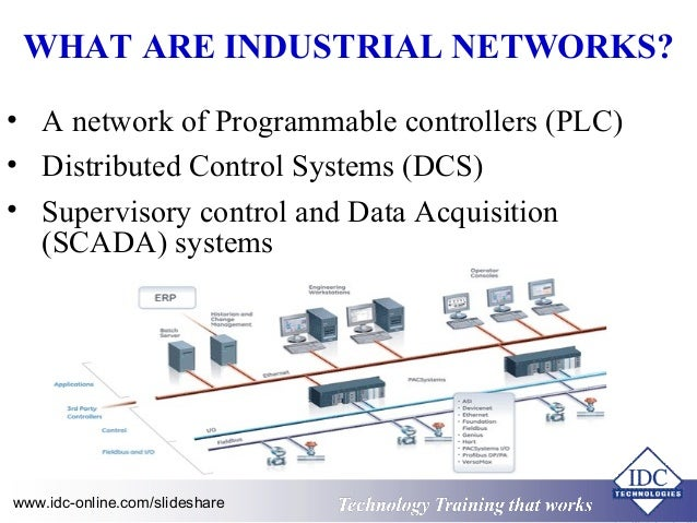 distributed control system for industrial automation pdf