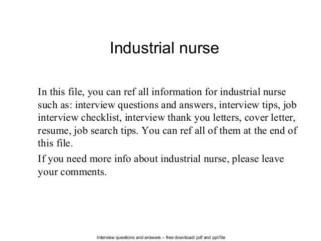industrial-nurse-1-638.jpg?cb=1404278986