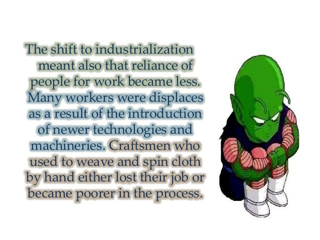 a look at shift work in the industrial society and its disadvantages What's wrong with industrial agriculture environmental health perspectives volume 110, number 5 shunt environmental costs onto society 30% ironically, if the united states government were to shift its target.
