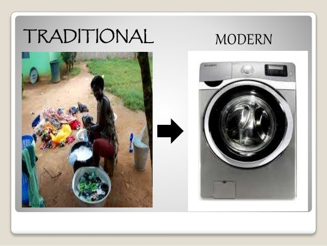 traditional vs modern society View essay - traditional and modern society essay from sosc sosc1000 at york university june 18, 2015 as individuals, as social scientists, or as students, everyone acknowledges in todays.