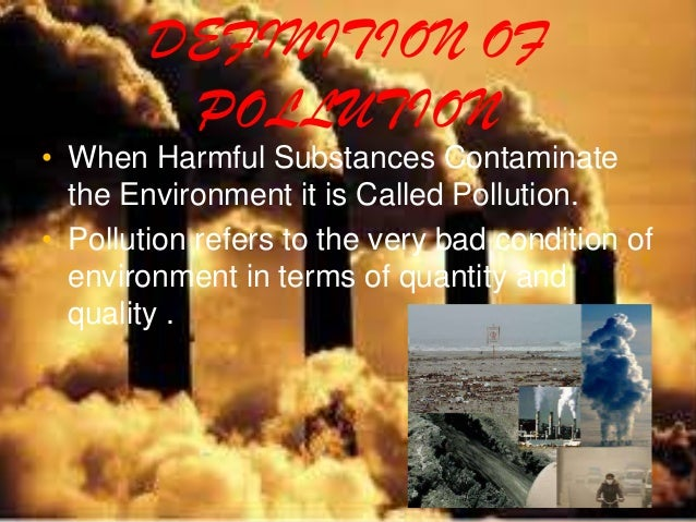 water pollution control in the textile industry environmental sciences essay Us environmental protection agency  water infrastructure finance and innovation act  il grant to monitor air pollution.