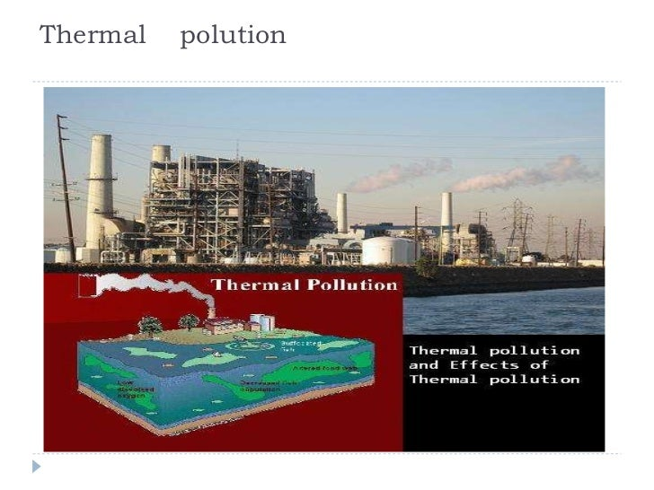 essay on industrial pollution and environmental degradation We will write a custom essay sample on environmental degradation specifically for you for only $1638 $139/page  industrial pollution is also affecting the babies and infants and they are going to endure it throughout their lives, not only medically but also socially water resources are going down, so much so that there is a danger of.
