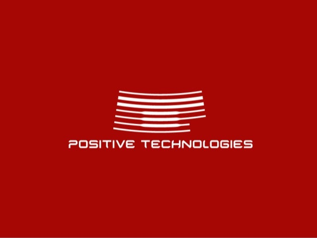 Industrialprotocolsfor pentestersTimorin AlexanderEfanov DmitryPositive TechnologiesPHDays III