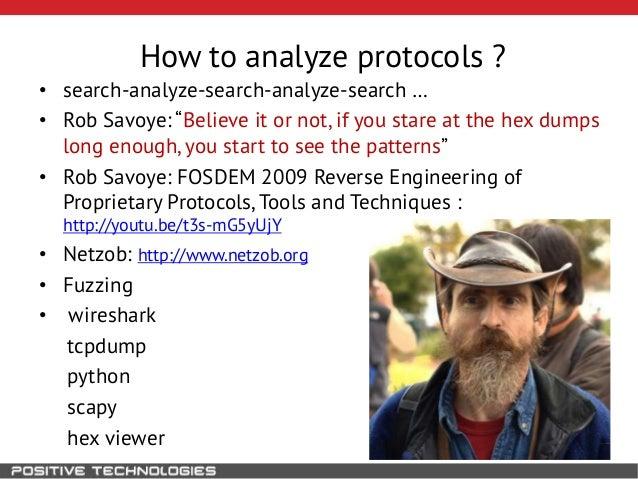 ip exploring tools v1.66 pdf