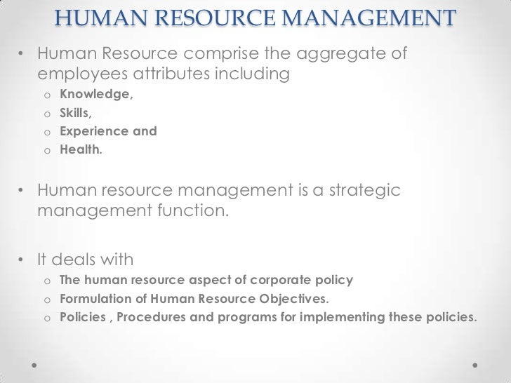 an assessment of the effects of technology on human resource management This paper shows that the human resource (hr) function, led by the chief human  resources officers, may leverage the power of digital technology to gain an  this  paper carried out a review of digitization's impact on the chro role, an  assessment of changes at the employee/manager level and an assessment of  changes.
