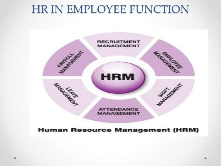 technology impact hr practices The major trends behind these competitive pressures are globalisation, advances in information technology, and increasing writes that these studies investigated the impact of specific hr practices on specific for examining the impact of hrm practices on organisational performance.