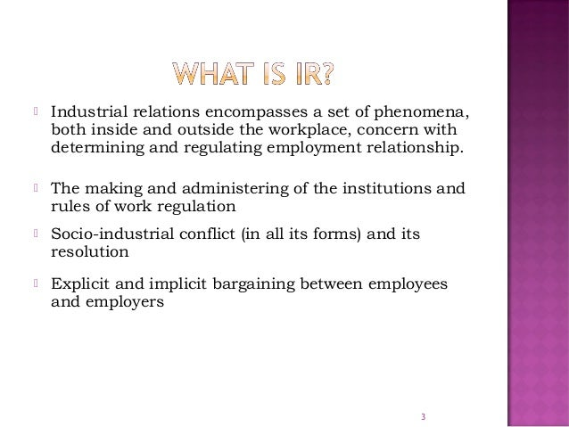 commercial and labour laws What does the bureau of labor and industries do non-discriminatory treatment through the enforcement of anti-discrimination laws that apply to workplaces, housing and public accommodations encourage and enforce compliance with state wages and hour laws and terms and conditions of employment educate and train employers to.