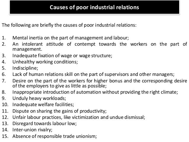 import liberalization industrial productivity Import liberalisation and industrial efficiency, in a guha (ed) economic liberalization, industrial structure and growth in india, oxford university press import liberalization and productivity growth in indian manufacturing industries in the 1990s (with anita kumari).