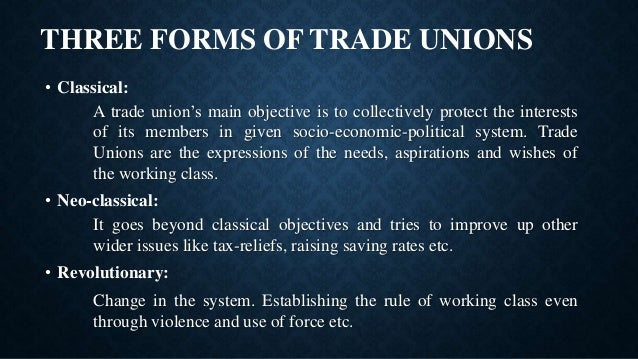 indutrial relationship Definition of industrial relations: employer-employee relationships that are covered specifically under collective bargaining and industrial relation laws.