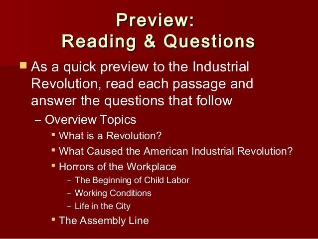 dbq12 the industrial revolution beginnings answers Dbq 12 the industrial revolution beginnings full download full download dbq 12 the industrial revolution beginnings dbq answer keypdf free pdf download now source 2.