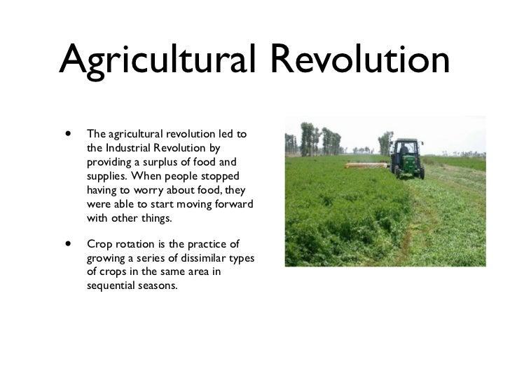 Agricultural Revolution Pasteurization 15443 | MEGAZIP