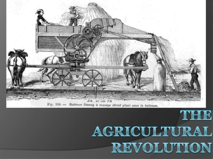 a history of english transportation in the industrial revolution Which of the following is one main reason the industrial revolution was a turning point in world history which statement best explains how transportation.