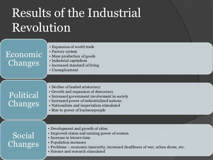 Compare and contrast the u s with britain and europe in the industrialization of it s economy
