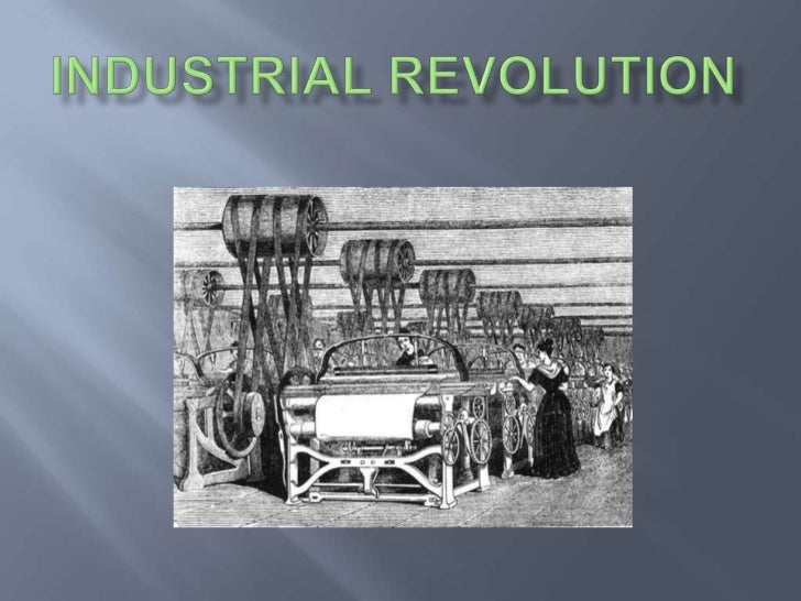    http://www.history.com/videos/the-    industrial-revolition#history-of-the-holidays-    the-story-of-labor-day