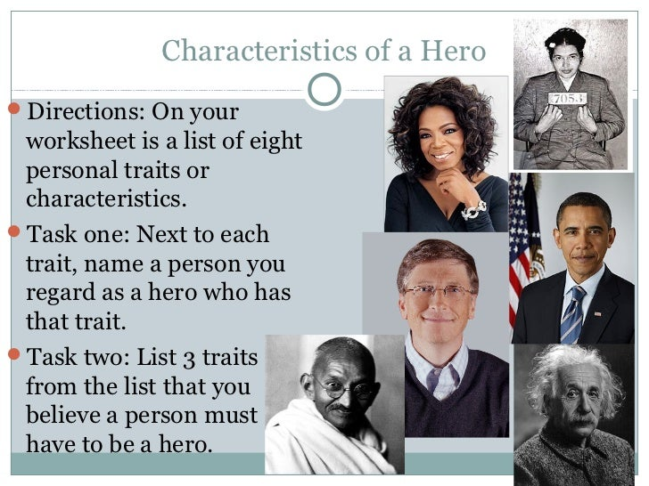 was andrew carnegie a true hero dbq essay Andrew carnegie is classified as a hero because of his charitable acts, his business plans, and his inspiring story had led others to believe they could amount to greatness he helped others and believed anybody who had large sums of money should be giving to the needy and andrew also used his.
