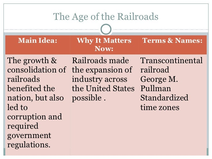 5 paragraph industrial revolution Industrial revolution  were first used to describe the indus- trial changes of the   user5 while professor rappard thus ascribes the term to the socialist writers.