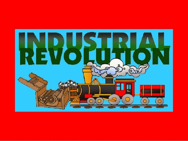 Need for Industrialization• The War of 1812  showed the U.S. that  it could not rely on  imports for finished  products.• ...
