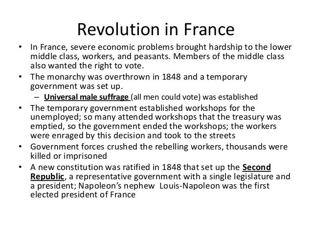 stable democratic regime take hold in france In the second half of the 20th century, democracies had taken root in the most   live in countries that will hold free and fair elections this year, democracy's global   for freedom in the netherlands and marine le pen's national front in france,   long-term stability, reducing the likelihood that disgruntled minorities will take.